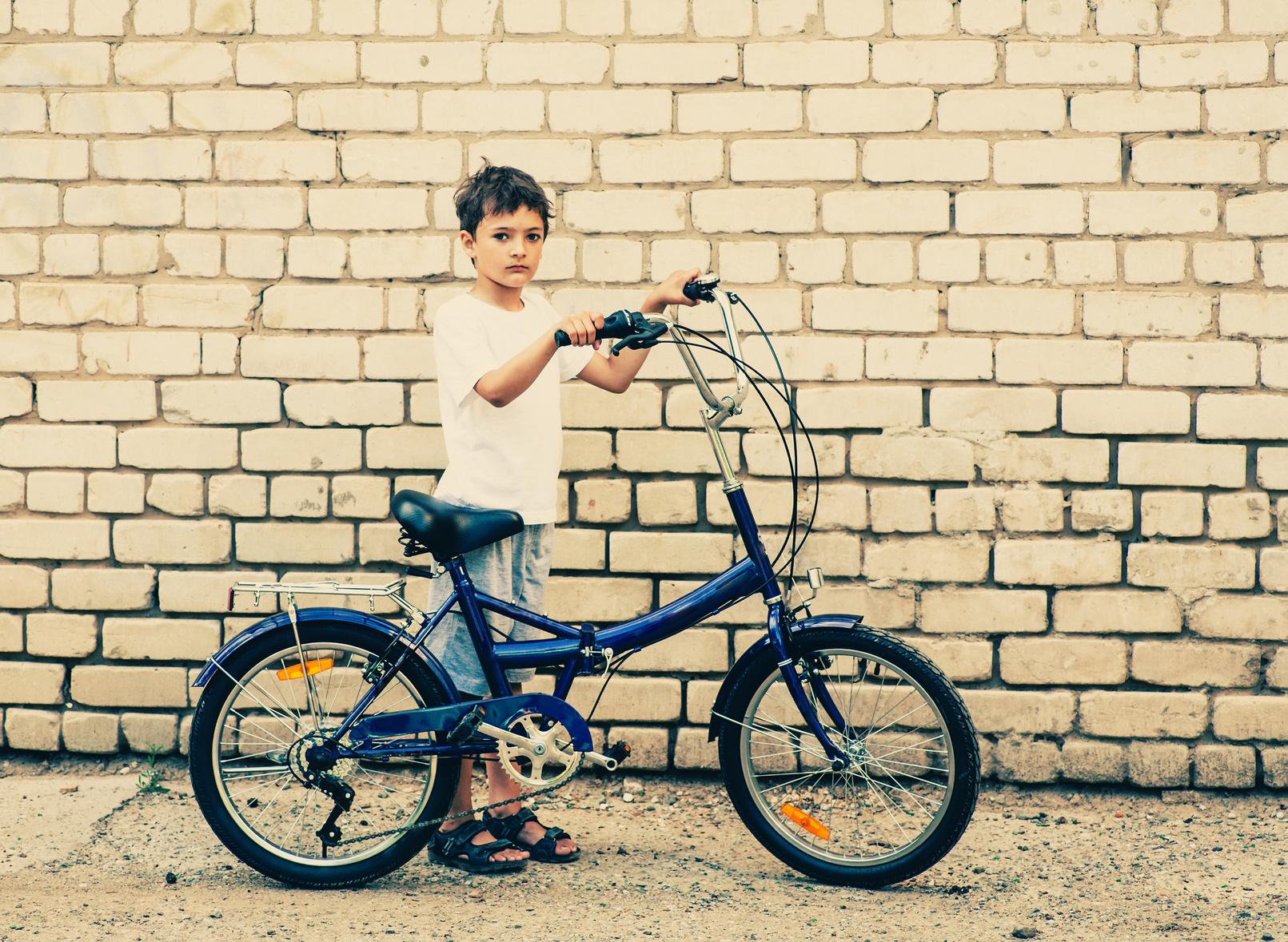 Diebstahl Aus Zelt Versicherung : Fahrrad über hausratversicherung vor diebstahl absichern