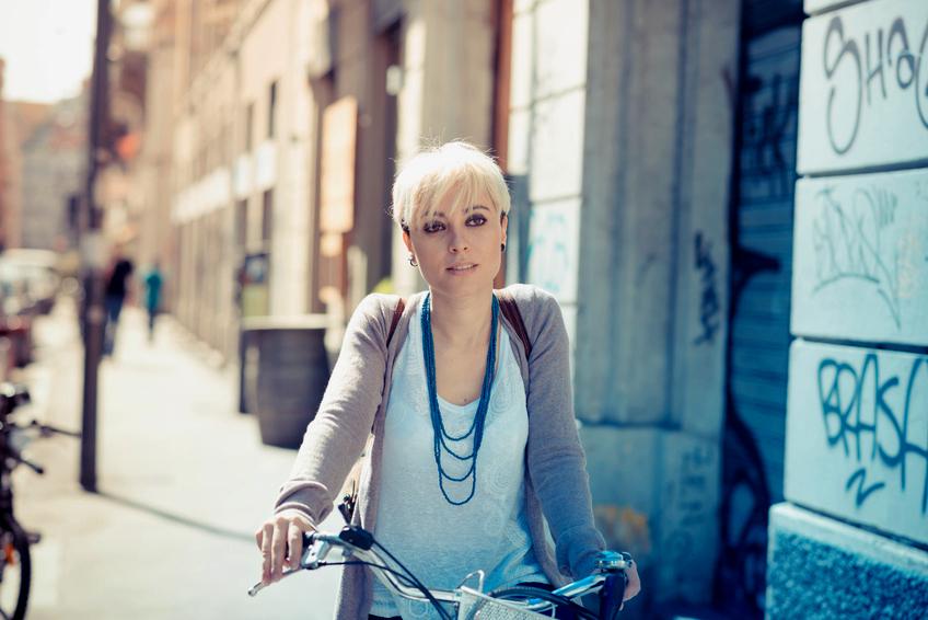 fahrrad geklaut versicherung