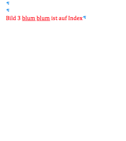blumblum1223